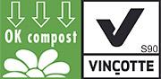 LogoOk Compost